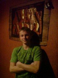 Даниил Андронов