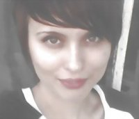 Olga Mozart