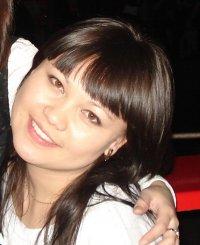 Madina Gabdullina