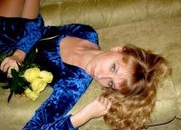 Radaris Россия: Поиск Татьяна Захаржевская? Не знаете как найти человека онлайн? Посмотрите в наших публичных записях.