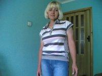 Людмила Васюра