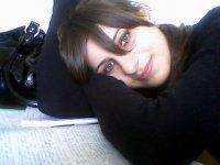 Саида Басария