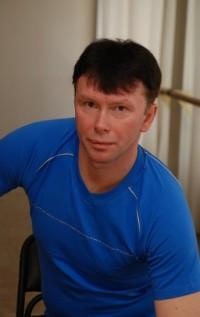 Oleg Bolotov