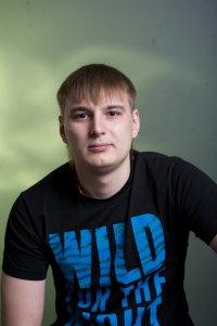 Леонид Шац