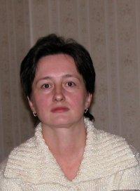 Елена Бокий