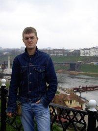 Pavel Panasiuk