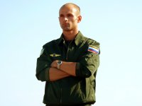 Игорь Бородачев