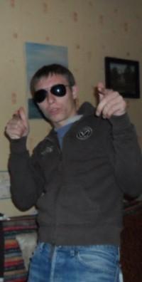 Nikita Borodin