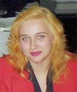 Jelena Janjic