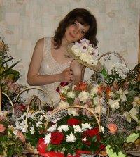 Аня Волошин