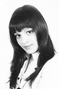 Дарья Быченко