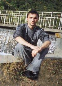 Robert Adamyan