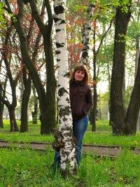 Елена Будыка