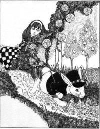 Rotten Rabbit