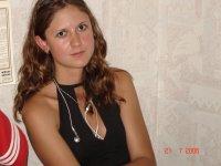 Виола Анисимова