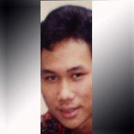 Indra Permana