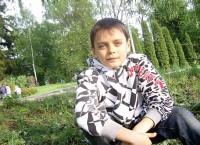 Андрій Бортник