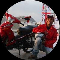 Nguyen Minh Phuong