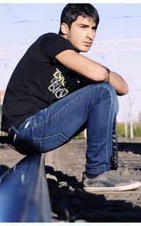 Tural Jafarov