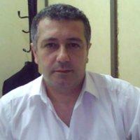 Metin Cetin