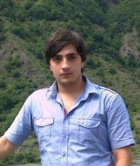 Huseyn Azeri