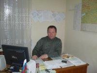 Сергей Боровлев