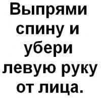 Ирина Богацкая