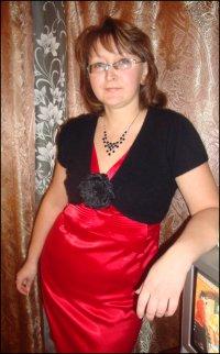 Natasha Nakonechnaya