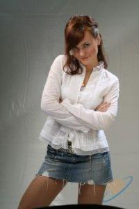 Munira Raisova