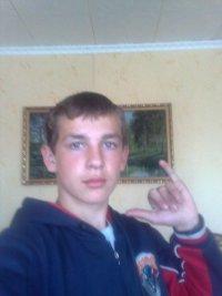 Vlad Usachev