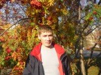 Андрей Вехов