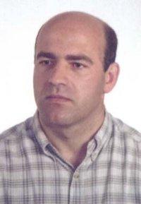 Viktor Jakobi