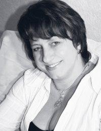 Lilli Weber