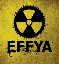 Effy Effy