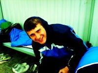 Sergey Arushanov