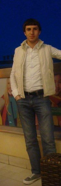 Mamed Guliyev