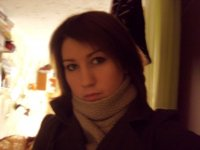 Даша Артеменко