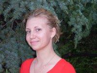 Назаренко лариса ивановна