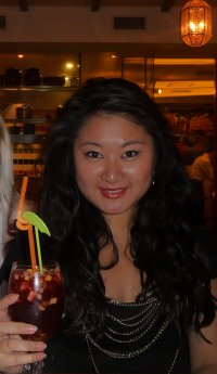 Anastasiya Lee