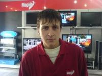 Владимир Шахрайчук