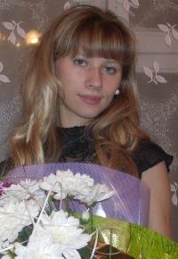 Анна Беленя