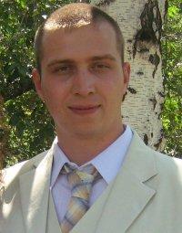 Павел Брусник