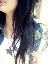 Emily Princess