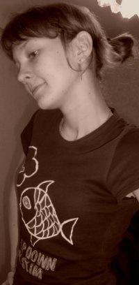 Liliya Nabiullina