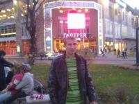 Александр Бареев