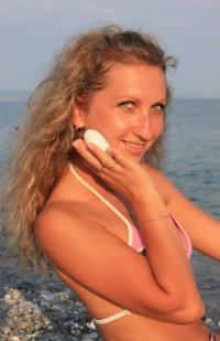 elena-baturina-golaya-foto