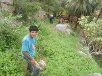 Uday Shekhawat
