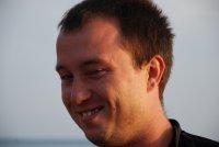 Андрей Балаболин