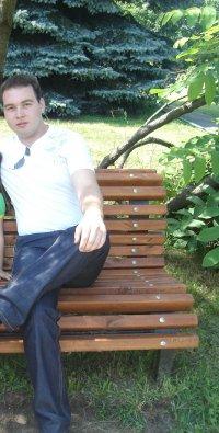 Андрей Алендеев