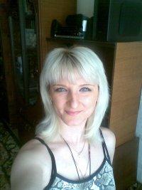 Лилия Бацких